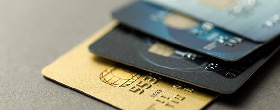 Credit Card Rewards Programs